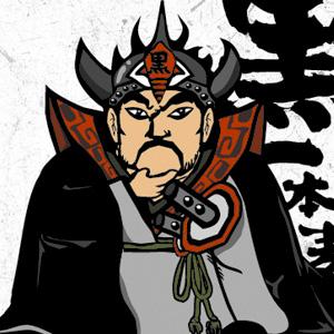 イメージ画・キャラクター
