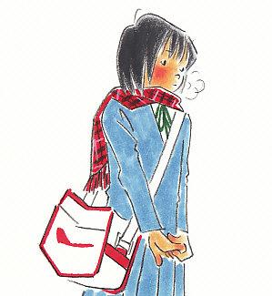 子ども向けイラスト+絵本