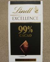 cacao99%