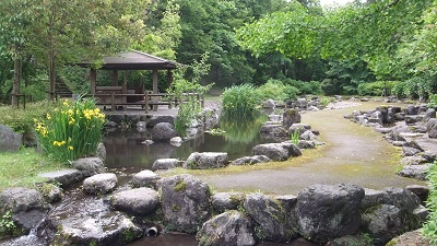 行田公園1