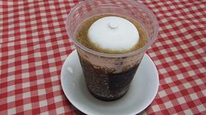 Frozen Latte by Lawson