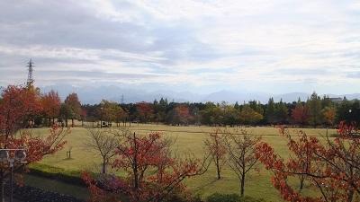 稲荷公園8