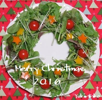 merry christmas 2016.jpg