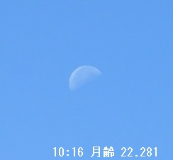 IMG_9104-2.jpg