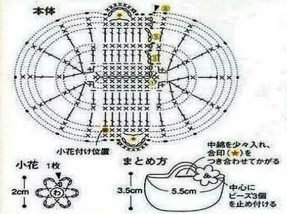 編み図.jpg