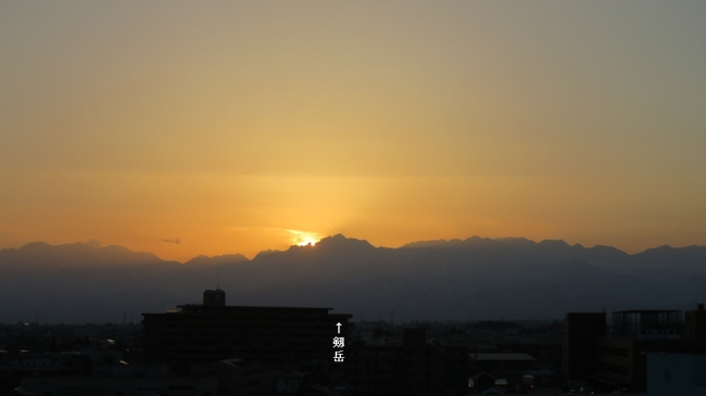 IMG_4108-1000.jpg