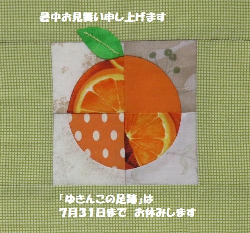 IMG_8737-500.jpg
