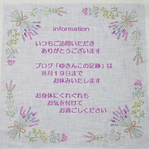IMG_8930-500.jpg