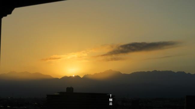 IMG_9611-1000.jpg