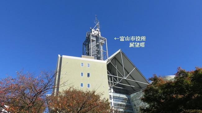 IMG_0932-650.jpg