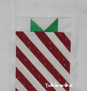 11 Candy Cane Christmas.jpg