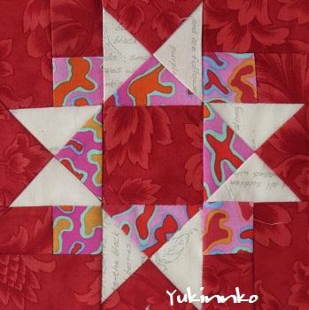 03 Prairie Christmas Star.jpg