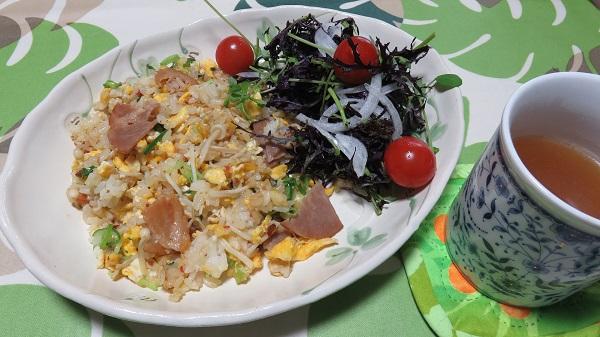 04-05 lunch.jpg