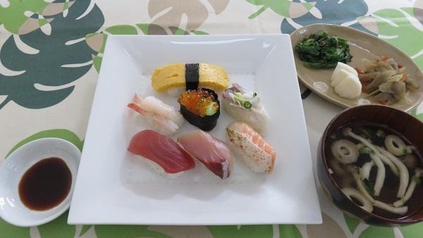 04-09 lunch.jpg