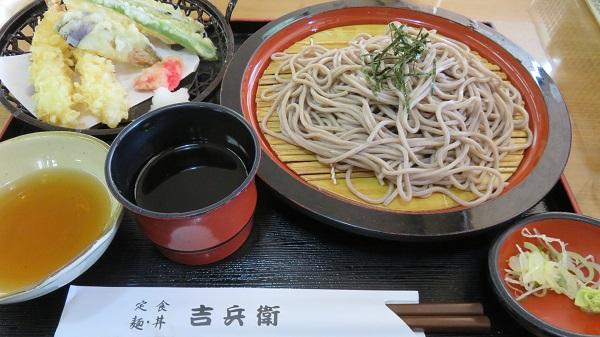 04-13 lunch.jpg