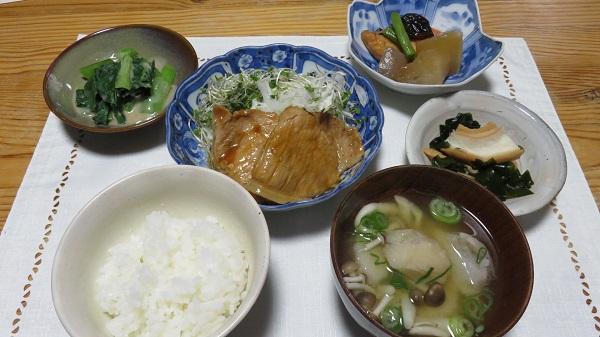 04-24 lunch.jpg