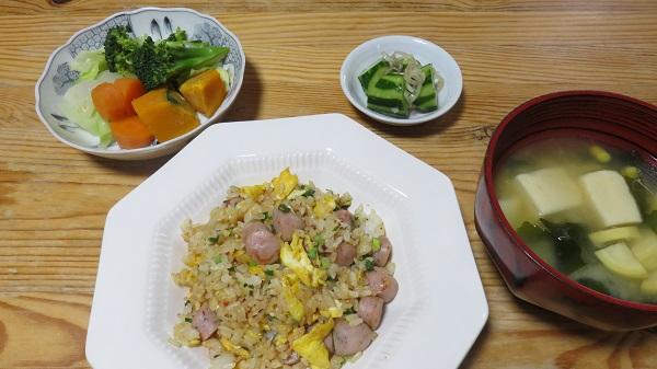 05-22 lunch.jpg