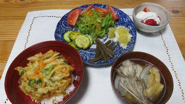 05-29 lunch.jpg
