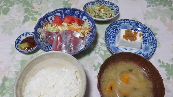 05-30 lunch.jpg