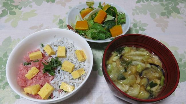 06-02 lunch.jpg