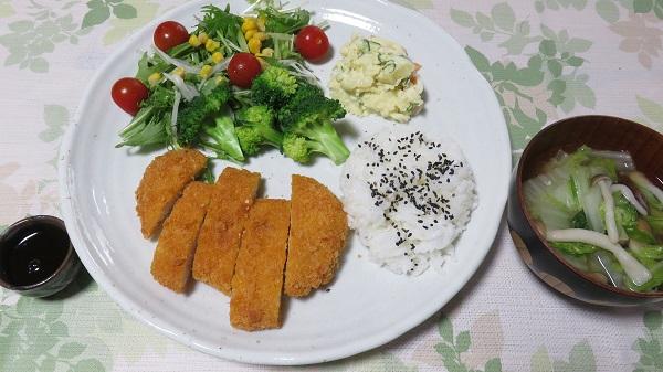 06-06 lunch.jpg