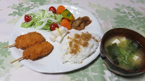 06-10 lunch.jpg