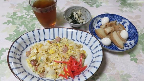 06-16 lunch.jpg