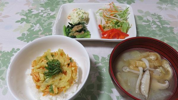 06-20 lunch.jpg