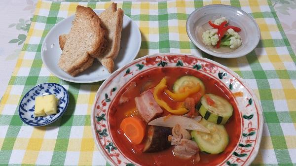 07-03 lunch.jpg