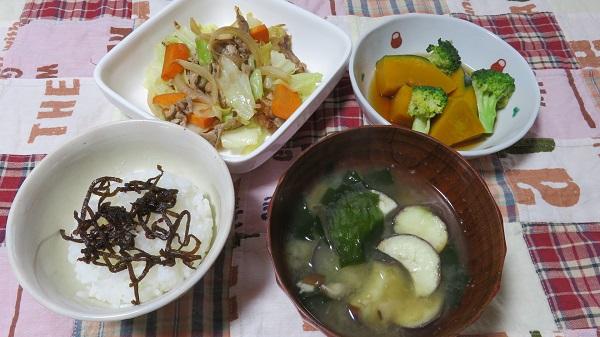 07-06 lunch.jpg