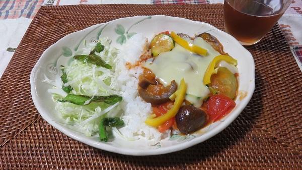 07-09 lunch.jpg