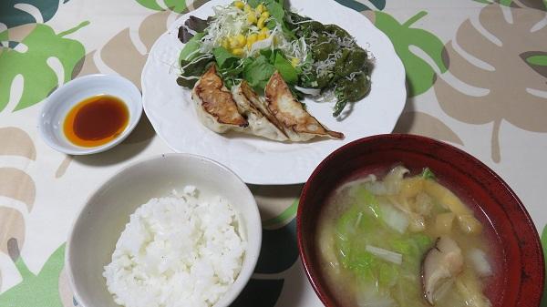07-15 lunch.jpg