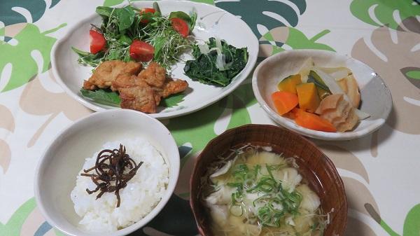 07-16 lunch.jpg
