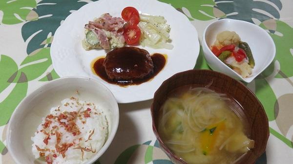 07-21 lunch.jpg