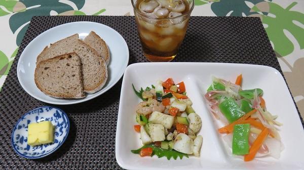 07-26 lunch.jpg
