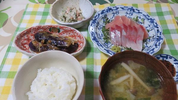 08-01 lunch.jpg
