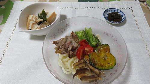 08-02 lunch.jpg