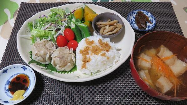 08-03 lunch.jpg