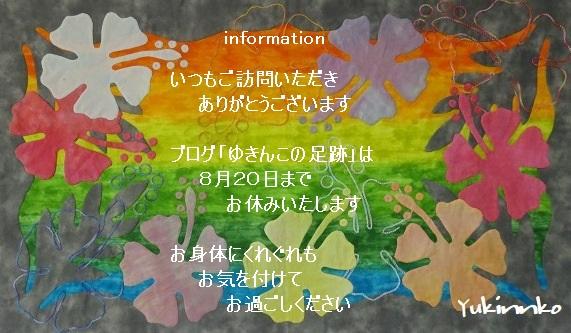 IMG_9503-information.jpg