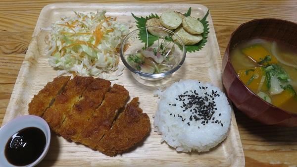 10-04 lunch.jpg