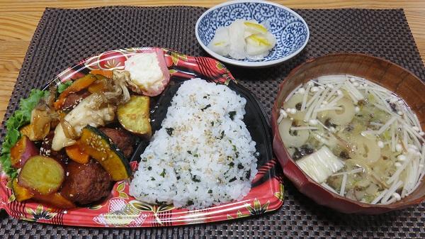 10-09 lunch.jpg