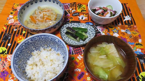 10-19 lunch.jpg