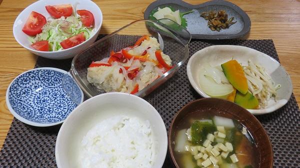 11-01 lunch.jpg