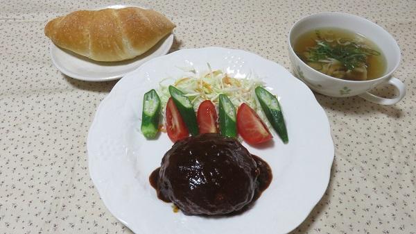 11-02 lunch.jpg