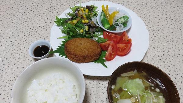 11-07 lunch.jpg
