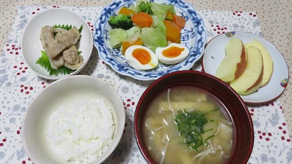 12-11 lunch.jpg
