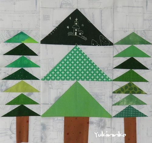 15 Tree Farm.jpg