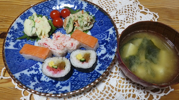 01-16 lunch.jpg