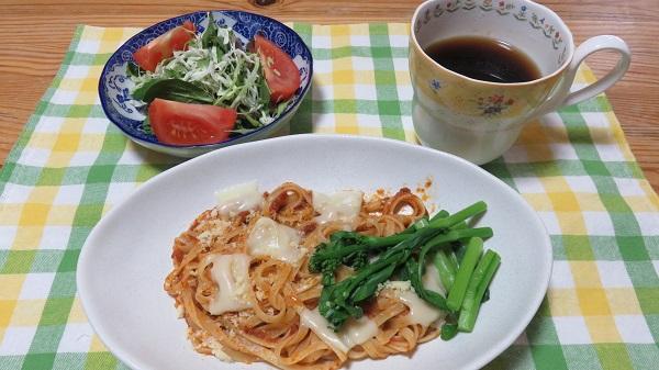 01-26 lunch.jpg