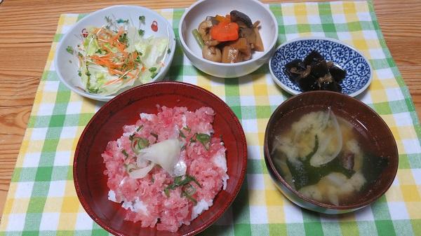 02-16 lunch.jpg